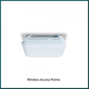WIreless Access Point