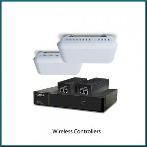 WIreless Kontrol Ürünleri
