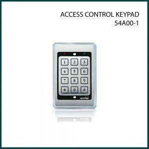 Geçiş Kontrol Cihazları